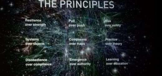 BbWorld14_Principles_Photo