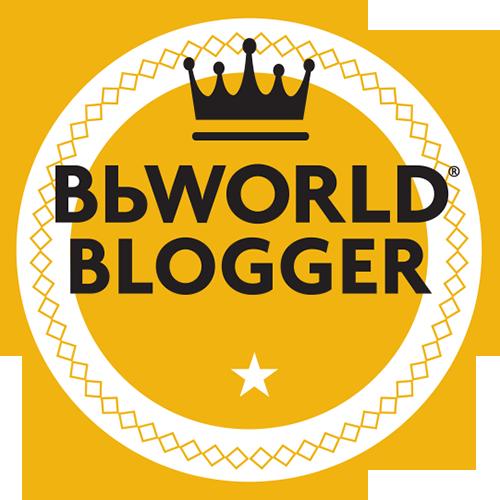 BbWorld Blogger